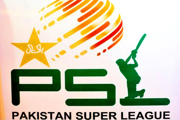 PSL final to be held in Lahore