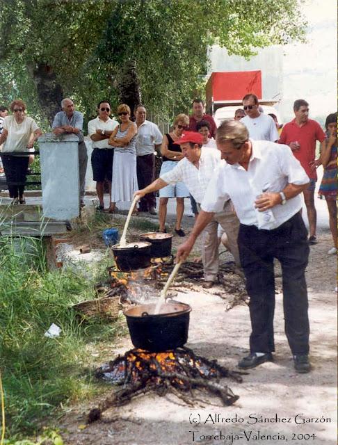 calderos-gachas-torrebaja-valencia