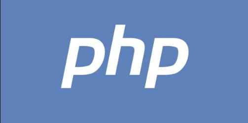 Cara Menghapus Spesial Karakter di PHP dengan preg_replace