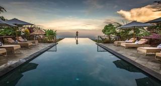 Trik Liburan 3 Hari 3 Malam di Bali