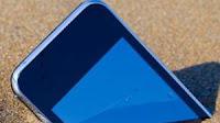 8 tipici problemi estivi con gli smartphone da affrontare