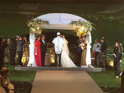 casamento judaico, tradição, noiva, 7 voltas, casamento real