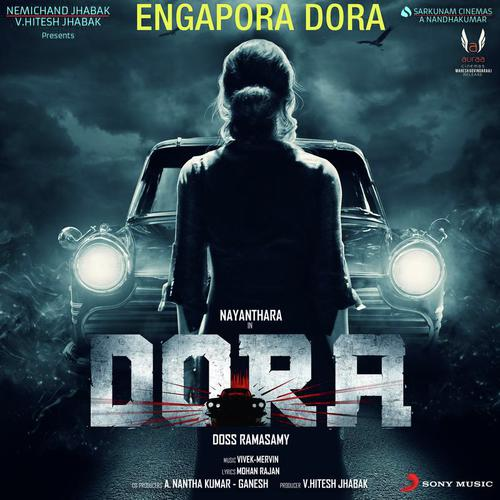 Engapora-Dora-From-Dora--Tamil-2016