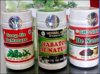 Obat Penyakit Kelamin Sipilis Ampuh Di Badung. 082326813507