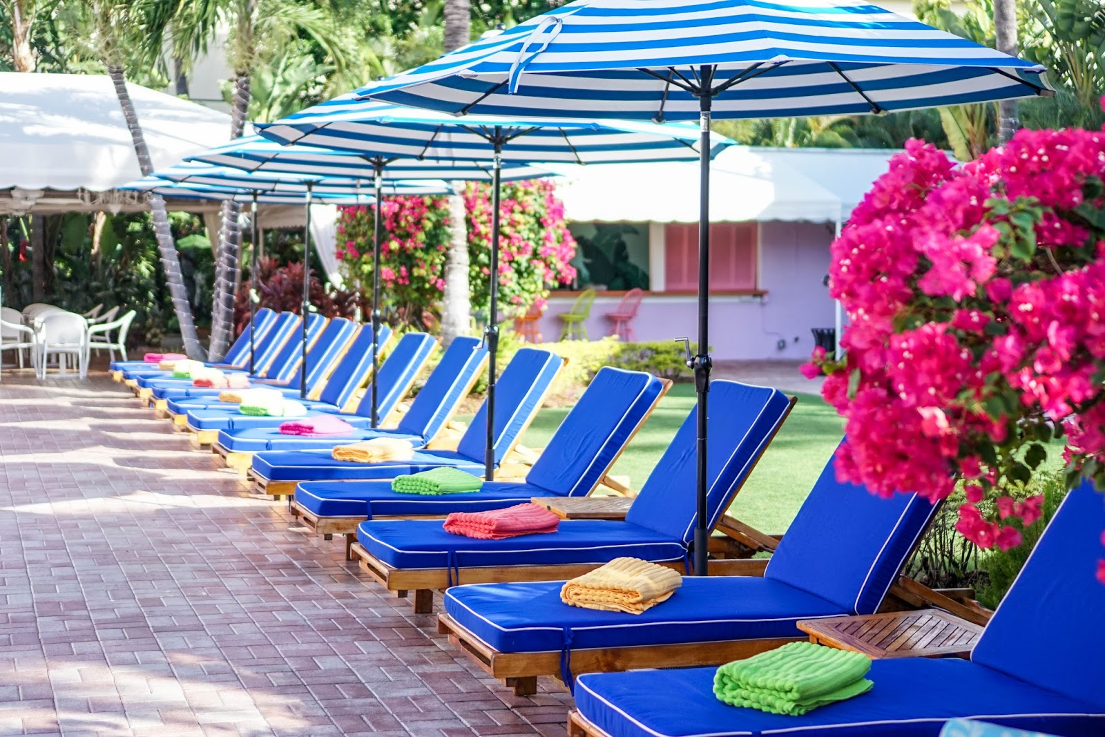 Best Boutique Hotels in Palm Beach