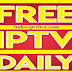 free iptv HD +SD ,Channels  m3u playlist 14-04-2019
