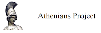 Athenians Project