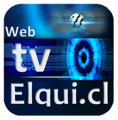 Tv Elqui