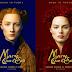 映画『ふたりの女王 メアリーとエリザベス』を見た感想と評価|試写会レポ