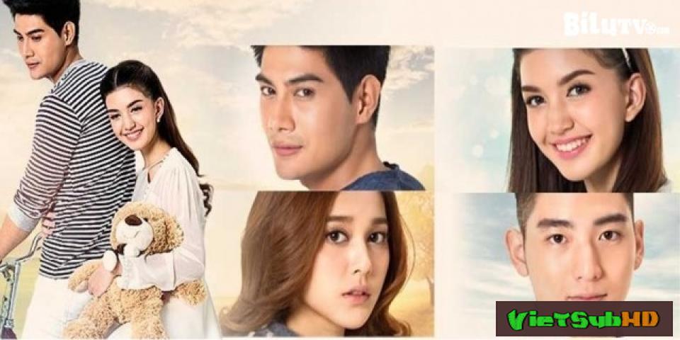 Phim Anh Nuôi Tập 26 VietSub HD | Anh Nuoi 2016