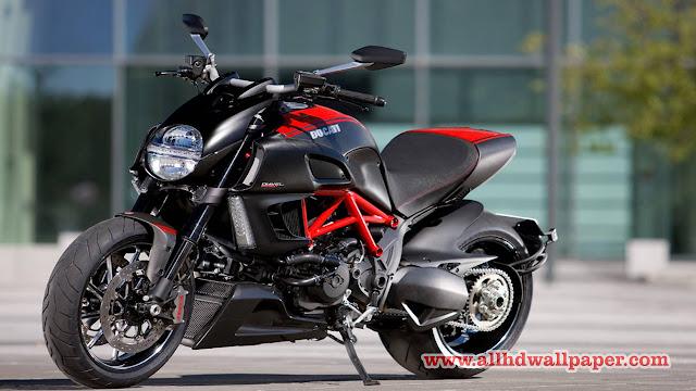 Ducati Bikes Hd Wallpapers Free Download