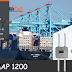 Hướng dẫn lắp đặt WiFi chuyên dụng | Trạm phát sóng ngoài trời Hybrid WiFi Mesh - Wicell