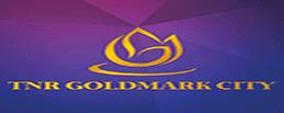 Bán căn hộ chung cư goldmark city giá gốc- dự án goldmark city