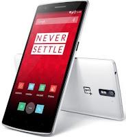 OnePlus One Harga Rp 3.999.000