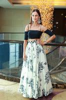 Fashin designer Shilpa reddy dazzling 010.jpg