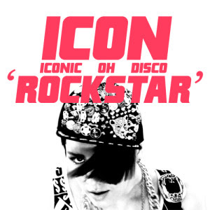 ICON (No Min Woo) - BABY Lyrics - Kpop Lyrics 2 You