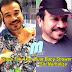 """""""Saya Tak Akan Buat Baby Shower"""" - Siti Nurhaliza"""