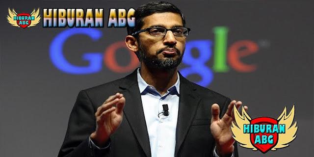 Skandal-Seks-Bos-Google-Viral-Medsos