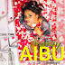 AUDIO | Nandy - Aibu | Download Mp3