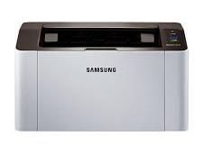 Samsung Xpress SL-M2022 Driver Download