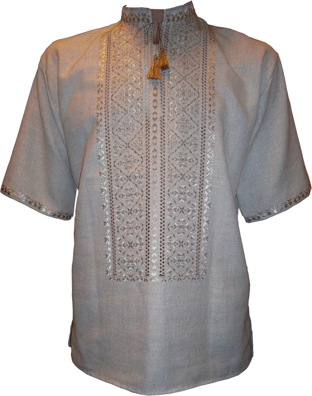 Вишиванка - Інтернет-магазин вишиванок  Вишиванка 130542eb8c859
