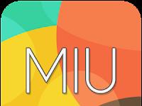 Miu - MIUI 8 Style Icon Pack Apk v134.0