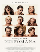 Ninfomaniaca (2013) ()