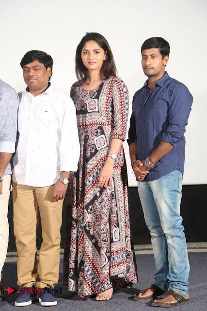 Pelliki Mundu Prema Katha Movie Trailer Launch Stills  0001.jpg