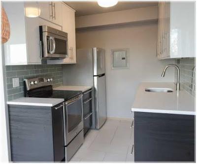 ide membuat dapur minimalis yang cantik