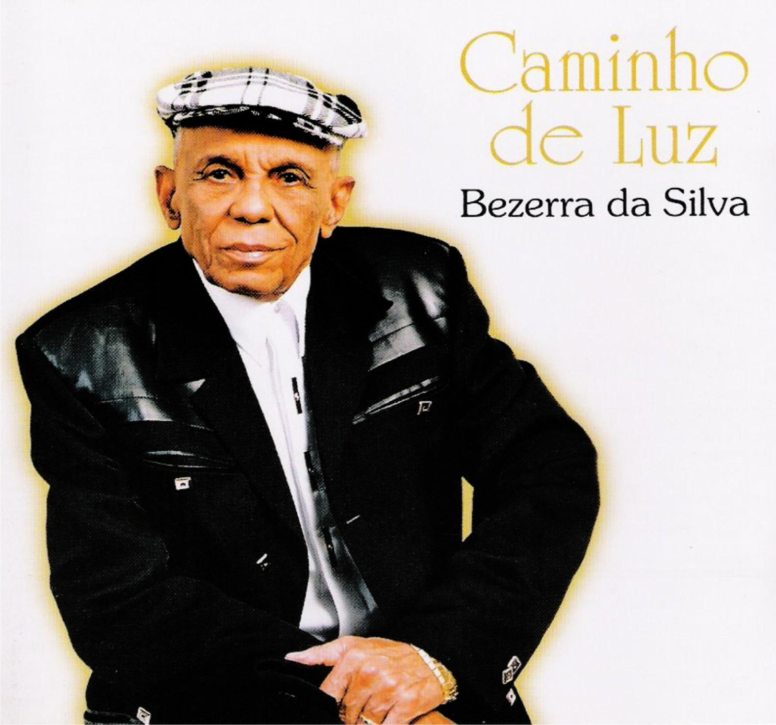 BEZERRA 2003 JUIZ BAIXAR DA MEU CD SILVA BOM