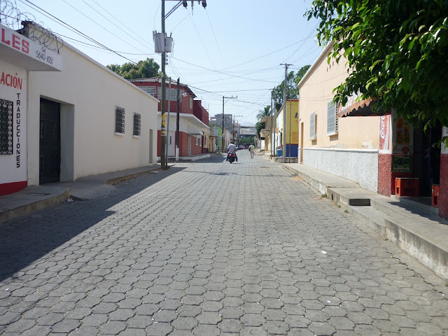 zona 2 guatemala
