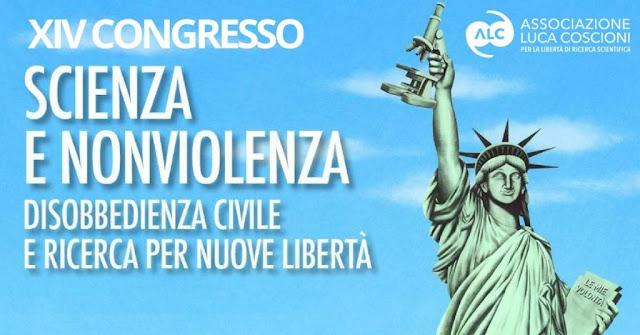 https://www.associazionelucacoscioni.it/congressi/xiv-congresso/