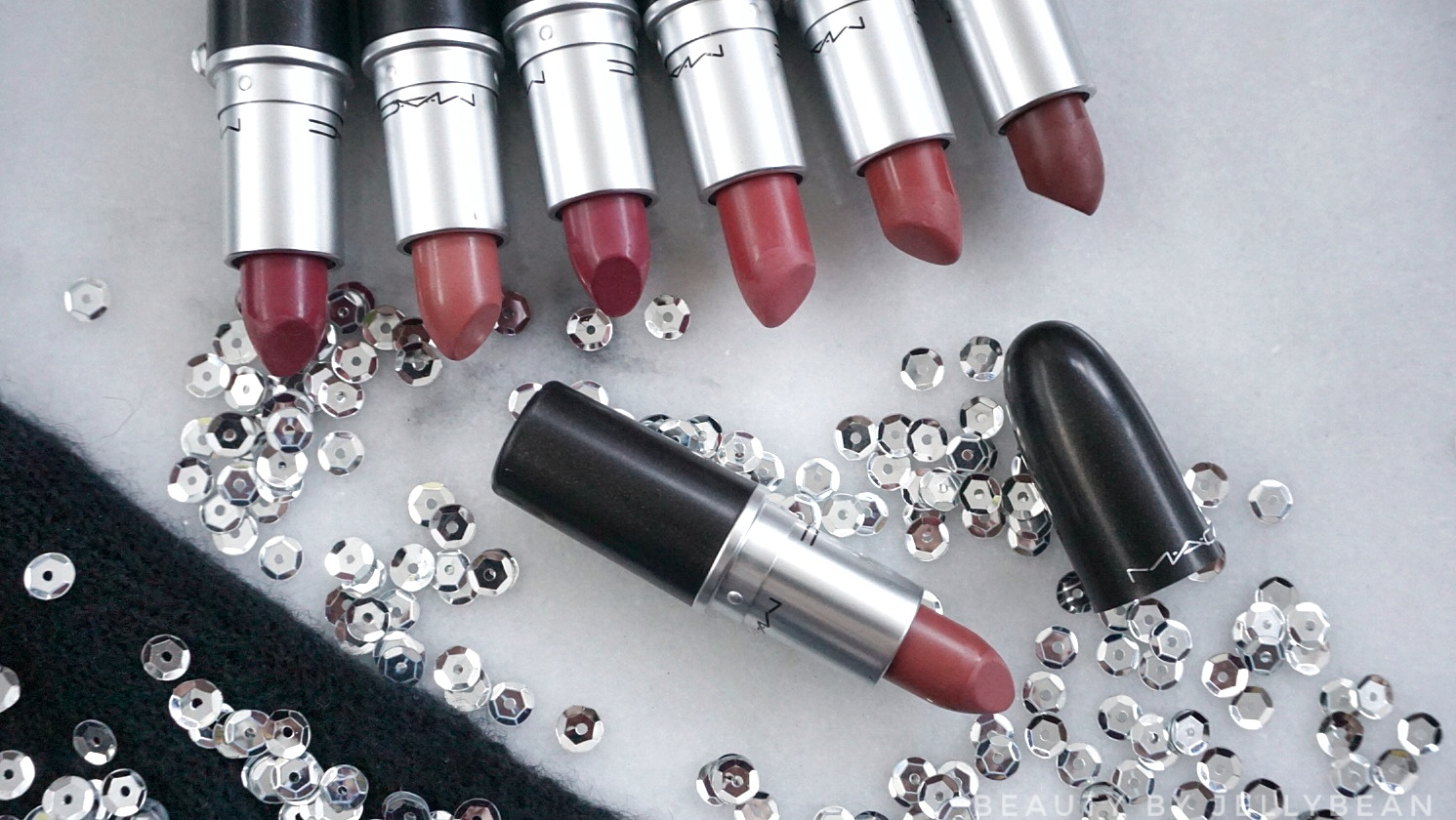 mac-so-select-lipstick-review