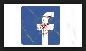How to Delete Your Facebook Permanently 2018