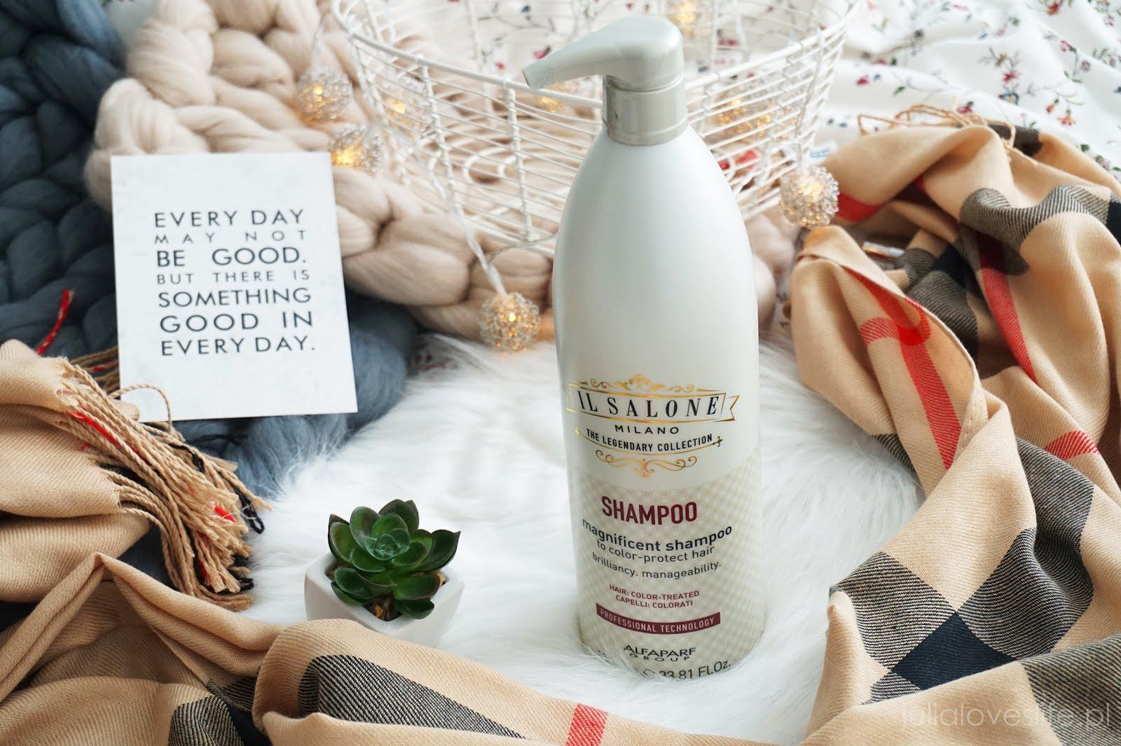il-salone-milano-szampon
