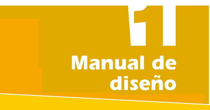 Descarga gratis el manual de taller chevrolet corsa 1 6 for Manual de muebleria pdf gratis