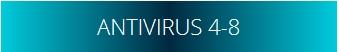 Antivirus 4-5-6-7-8 Gratisprogramas.co