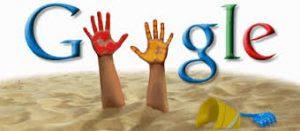 Cara Mengecek Blog yang Masuk Google Sandbox