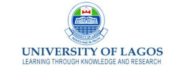 Unilag postgraduate past questions & answers are available in hard copy(paper) to be picked up in Unilag.