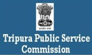 TPSC Recruitment 2014 tpsc.nic.in Advertisement Notification