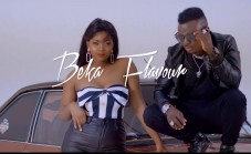 Download Video | Beka Flavour - Again
