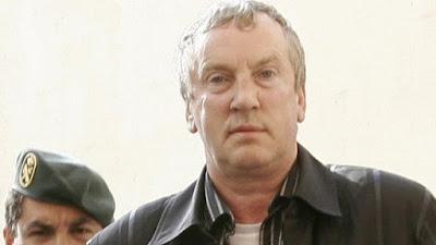 Major-Russian-mafia-trial-opens-in-Spain
