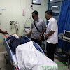 Polda Banten Selidiki Penyebab Pasti Tewasnya ABK KMP Trimas Kanaya