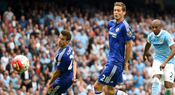 Jadwal dan Prediksi Manchester City vs Chelsea Sabtu 03 Des 2016, BIGMATCH!