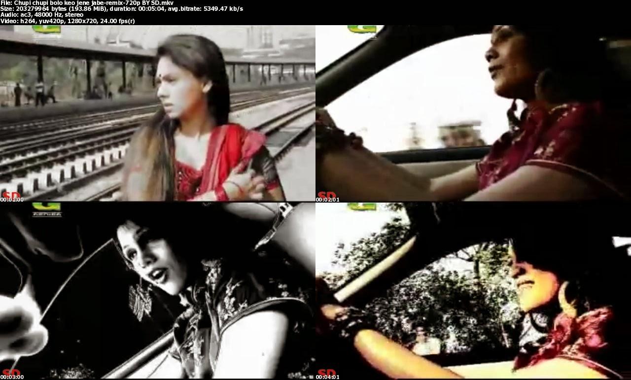 Ashik banaya apne bangla song - 4 2