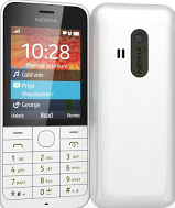 Nokia 220 RM 969 Latest Flash File Free Download