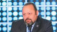 Αρτέμης Σώρρας: Τον ψάχνει ο εισαγγελέας αλλά αυτός πάει για εκλογές!