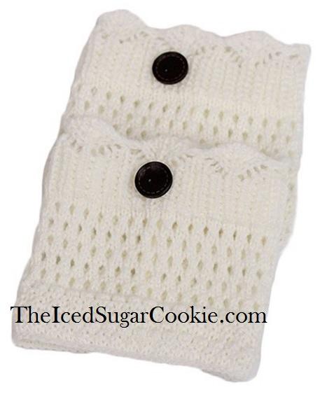 Fashion Hippy Hipster Boho Crochet Button Clothing 2016 Cute Adorable
