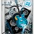 Windows 7 Ultimate AllRock V 1.2 Final Desatendido SP1 [X64][Incluye programa para instalar desde USB]