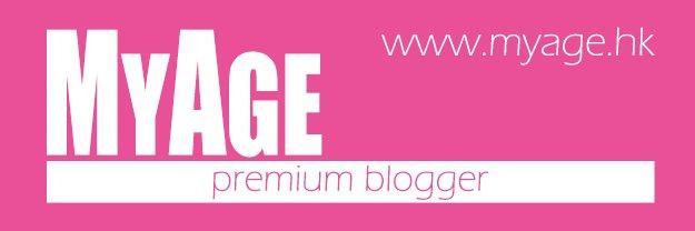 MyAge Premium Blogger